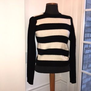 Co-Op  Cashmere sweater